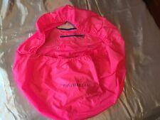 PASTORELLI Pink Rhythmic Gymnastics Equipment holder - Hoop Cover (universal)