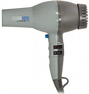 ConairPRO Silverbird Hair Dryer SB307W