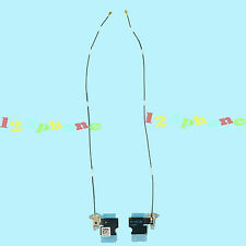 """WIFI SIGNAL LONG ANTENNA FLEX CABLE RIBBON FOR IPHONE 6S PLUS 5.5"""" #B-500"""