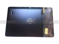 "New For Dell Latitude 13 7350 13.3"" LCD Back Cover Lid Assembly 60V9H 060V9H"