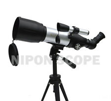 NIPON 350x70 Rich-field telescope. Nature, wildlife & star watching