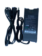 New Power Adapter For DELL Vostro 1088 1510 1700 3460 A840 2420 3360 1440 3450