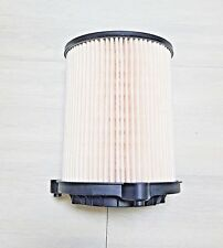 Genuine New Maserati  Air Filter Kit for 2014+ Ghibli & Quattroporte Diesel