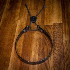 Halsband für menschen elektroschock Wie man