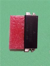 NEW MPN:RA18H1213G-101 Encapsulation:MODULE Manufacturer:MITSUBISHI