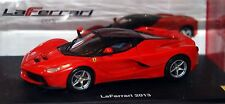 FERRARI GT-LAFERRARI 2013 1:43-CENTA�€‹URIA