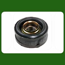 1 CENTER SUPPORT BEARING FOR NISSAN 240 SX (1989-1998) NEW
