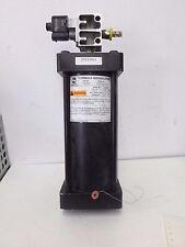 Allison Transmission 29534483 Hydraulic Accumulator 1.26 Liter A4X0076X314S
