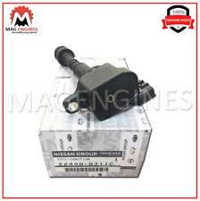 22448-8J11C GENUINE OEM IGNITION COIL ASSY 224488J11C
