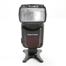 Meike MK-950 i-TTL Studio Video Flash Speedlite Speedlight for Nikon DSLR Camera
