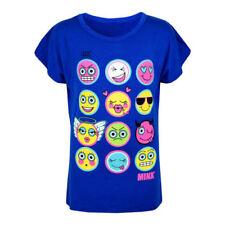 Magliette e maglie blu per bambine dai 2 ai 16 anni taglia 13-14 anni