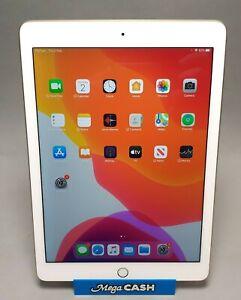 Apple iPad Air 2 - Wi-Fi - 128GB - A1566 MH1J2X/A - Gold
