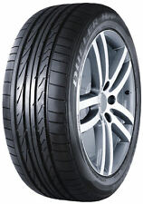 Pneumatici 215 55 18 99V Bridgestone Dueler Sport HP gomme estive Qashqai