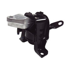 Right Engine Mount for Toyota 1.8L Corolla Matrix Vibration Insulator 1230522240