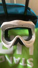 Bnip White Jt Proflex Goggle Frame