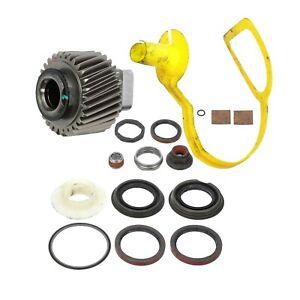 Genuine Ford Kit - Repair -Ptu Idler Gear GB5Z-7P258-A