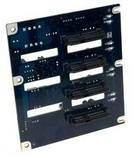 Acer cg3n14 gc-bst4f 4x SAS/SATA Backplane SCHEDA