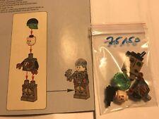 LEGO Star Wars 75150 Minifigure de Sabine Wren NEUF