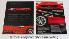 repair manuals literature for 2001 chevrolet camaro for sale ebay rh ebay com 2003 Chevrolet Camaro 2007 Chevrolet Camaro