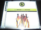 Brand New Heavies Platinum Collection Best Of Greatest Hits (AUST) CD Like New