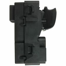 Door Power Window Switch Front Left,Left Wells SW11127