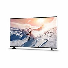 Haier 55E5500U 55-inch 4K Ultra HD LED TV