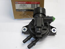 Ford F150 Expedition Navigator Vapor Purge VMV valve New OEM Part F75Z 9C915 AA