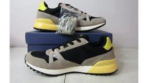 Mazino The Zircon Sneakers Yellow Zircon-040( EU 44 US 10) $ 145