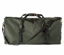 Filson Large Duffle Bag 223 70223 Otter Green Brand New With Tags Free Shipping