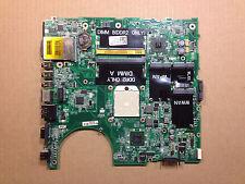 NEW DELL STUDIO 1536 AMD Motherboard M207C CN-0M207C DAFX6BMB6D0