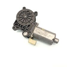 BMW 3 SERIES E46 SALOON TOURING OSF FRONT RIGHT DOOR WINDOW MOTOR 8362064 #M4