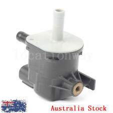 Vacuum Switch Valve Vapor Purge Solenoid 90910-12276 For Toyota Scion Camry New