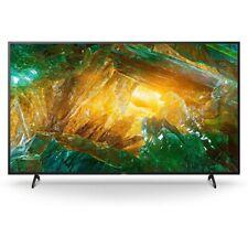 Sony KD49XH8096BAEP 49 Zoll LED-TV Smart TV 4K UHD