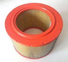 Filtro filtre filtro aire air adecuado para mercedes motor Engine om636 MB 851 852