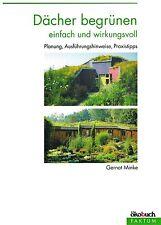 Bücher über Baukonstruktion und Entwerfen