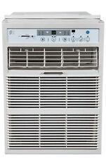 Air Conditioner 10000 BTU Perfect Aire