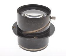 Ernst Leitz Wetzlar 40cm 400mm F:4 Epis lens with focusing exc+++