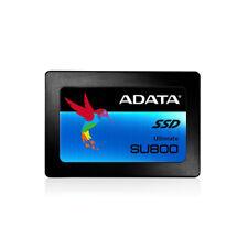 ADATA 128gb 100tb TBW 560mb/s 2.5 Inch SATA III Solid State Drive