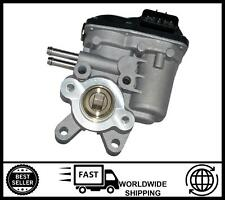 EGR Valve For Nissan Cabstar, Navara, NP300, Pathfinder, Pickup 2.5 dci