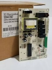 5304472687 FRIGIDAIRE MICROWAVE CONTROL BOARD *NEW PART*