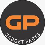 Gadget Parts