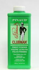 Clubman Pinaud Talc 255g