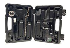 EVO TK-22 Bicycle Tool Kit, 22 Tools