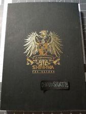 Shinhwa Vol. 10 - The Return Limited Edition CD KPOP