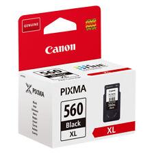 Canon PG560 PG560XL CL561 CL561XL Black Colour Ink Cartridges For PIXMA TS5351