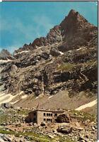 CPM - LA BERARDE - refuge du Châtelleret