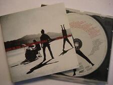 "Fury in the slaughterhouse ""Hooka Hey"" - CD"