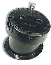 Trasduttore per ecoscandaglio Lowrance  P79 connettore BLU