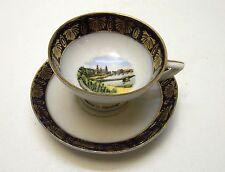 Souvenir Cup Dresden/3589