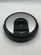 iRobot Roomba i6+ (6550)Robot Vacuum with Automatic Dirt Disposal-Empties Itself